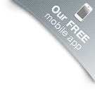 FREE Upper Batley High School iPhone & Android App